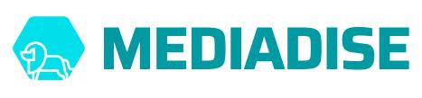 Media Daily News